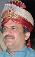 Sain Sadhram Sahib_v (15)