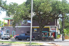 803 Banks Street Bar