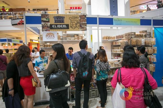 Negros Trade Fair-42.jpg