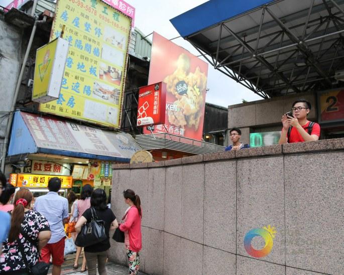 Have Hot Pot Taiwan-1.jpg