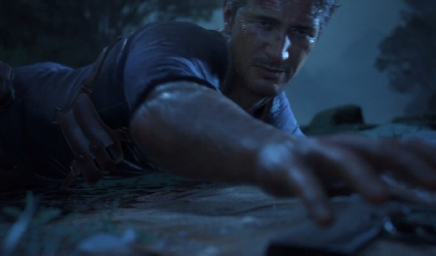 Naughty Dog: TLOU Remastered Only Scratched The Surface Of PS4's Capabilities 1