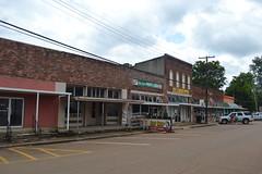 026 North Carrollton MS