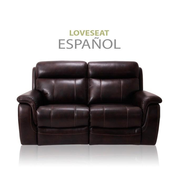 Sofa Chair En Espanol Www Microfinanceindia Org
