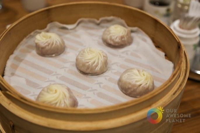 Din Tai Fung-80.jpg