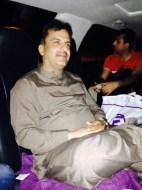 Sain Jan Aaus Yatra (55)