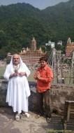 Raja Sain @ Hariduwar (13)