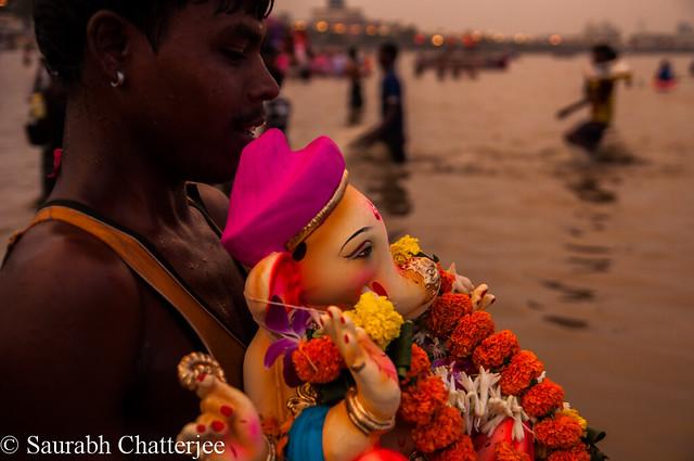 GanapatiVisarjan_Mumbai_078