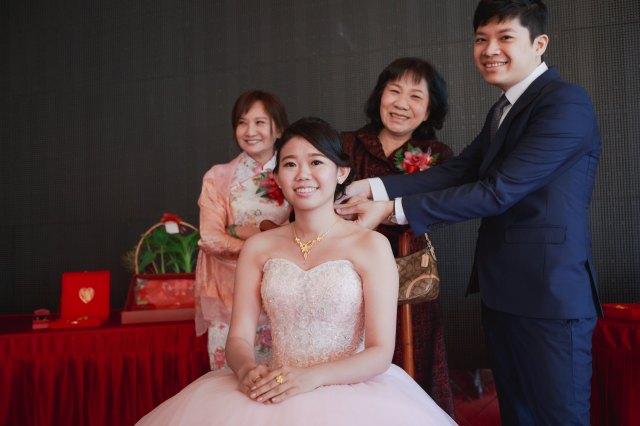 高雄婚攝,婚攝推薦,婚攝加飛,香蕉碼頭,台中婚攝,PTT婚攝,Chun-20161225-6725