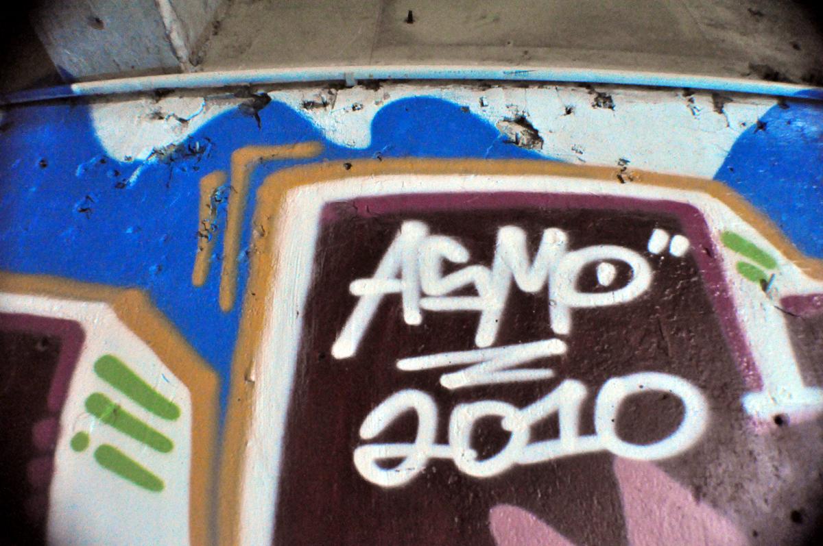 Asmo 2010