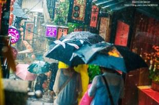 """【台灣】。認識我的家鄉 """"台灣"""" Taiwan – 回顧台灣攝影作品2015"""