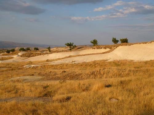 Turquie - jour 20 - Cappadoce, dans les airs et sous terre - 238 - Bağlıdere Vadisi