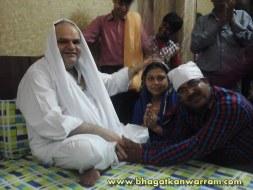 Raja sain India Yatra1 (56)