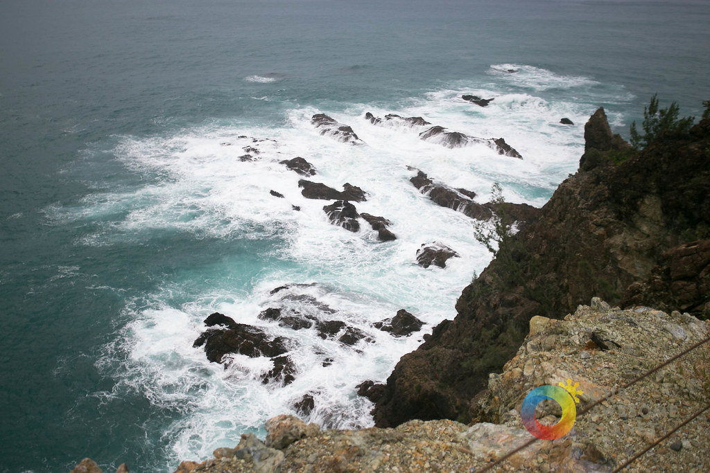 Dicasalarin Cove Baler-89.jpg