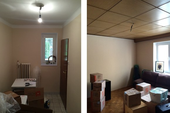 Home Improvement (7/13/14)