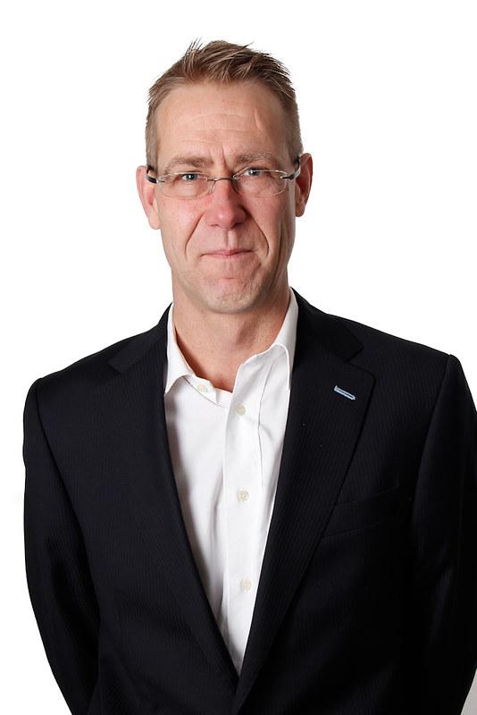 Portret VVD Borger-Odoorn 2014