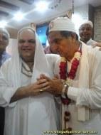 Raja Sain India Yatra (33)