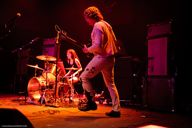 TySegall.930Club.15Sept2014-0994