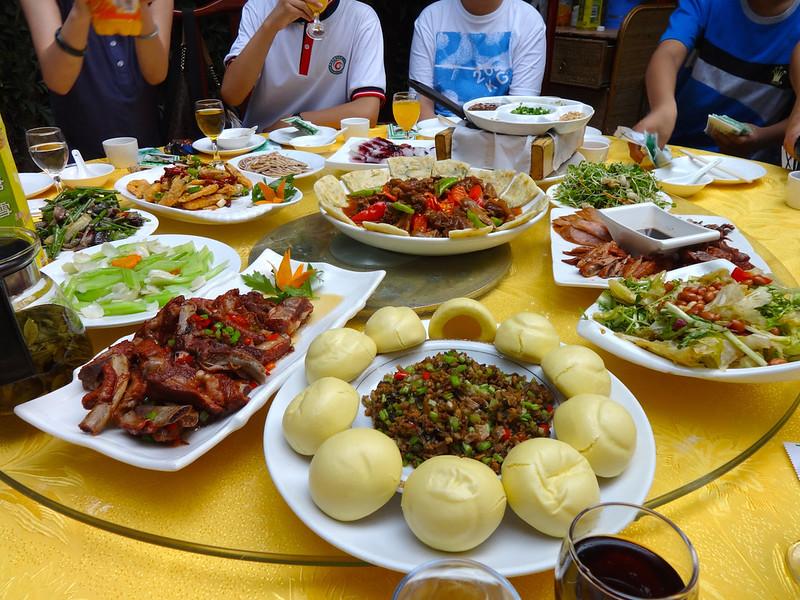Summer 2014 - China - 05