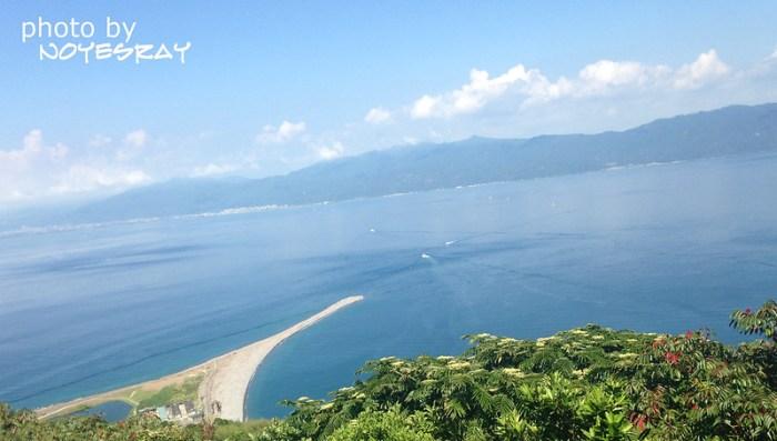 09 龜山島
