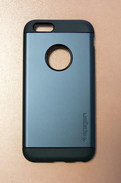 iPhone 6 開封の儀-9.jpg