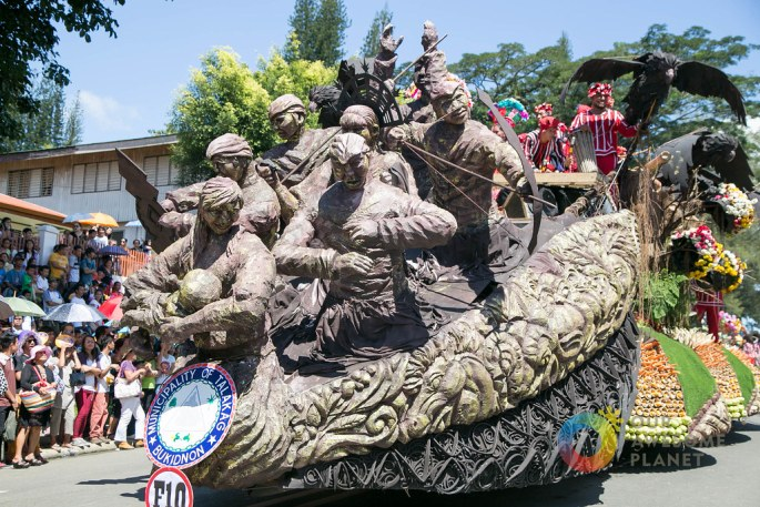 Kaamulan Festival Centennary 2014-116.jpg