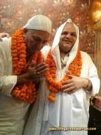 Raja Sain Bharat Yatra (27)