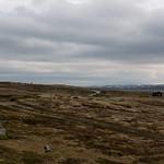 10 viajefilos en Noruega, Hardangervidda 20