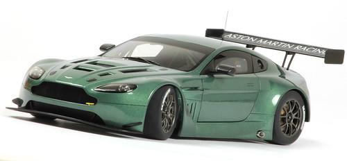 Aston_GT3_trqbasso