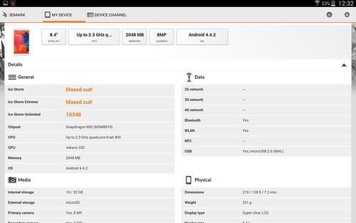 Screenshot_2014-05-06-12-32-38