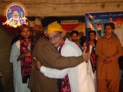 Amar Shahid Bhagat Kanwarram Shardhanjli Programe @ Kashmore - On 1112013 (29)