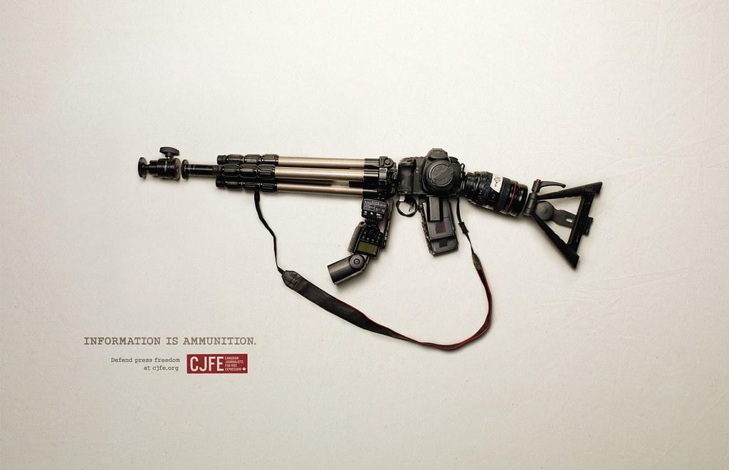 CJFE - Kalash Camera