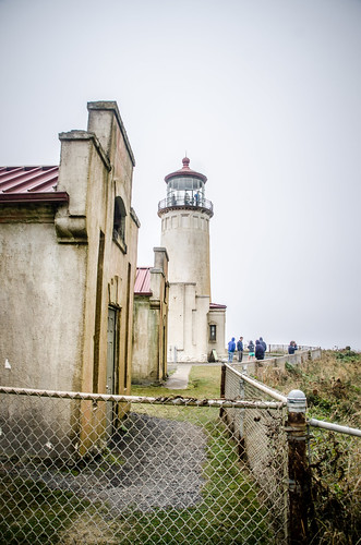 North Head Lighthouse-009