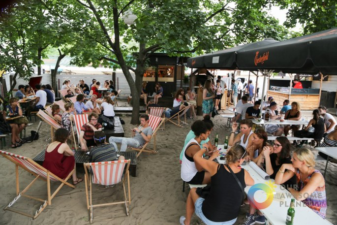 Sundays in Berlin-115.jpg