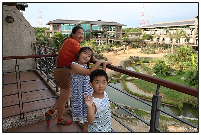 住宿,六福村,六福莊,新竹,旅遊,親子,關西 @VIVIYU小世界