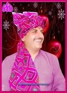 Sain Sadhram Sahib_v (24)
