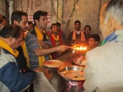 hazoori-roop-sai-sadhram-sahibs-holy-char-dhamyatra-15