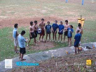 2006-03-20 - NPSU.FOC.0607.Trial.Camp.Day.2 -GLs- Pic 0115