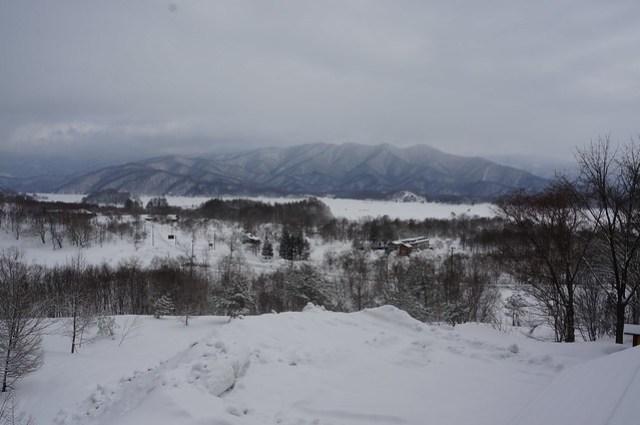20140302西吾妻山&裏磐梯0403