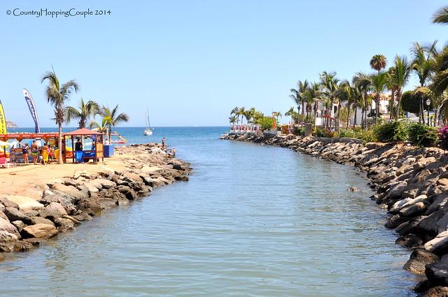 Puerto de Mogan 7