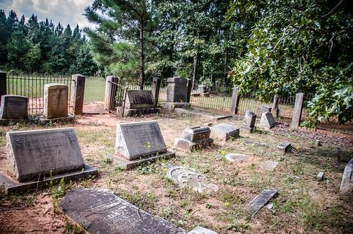 Ebenezer Cemetery-009