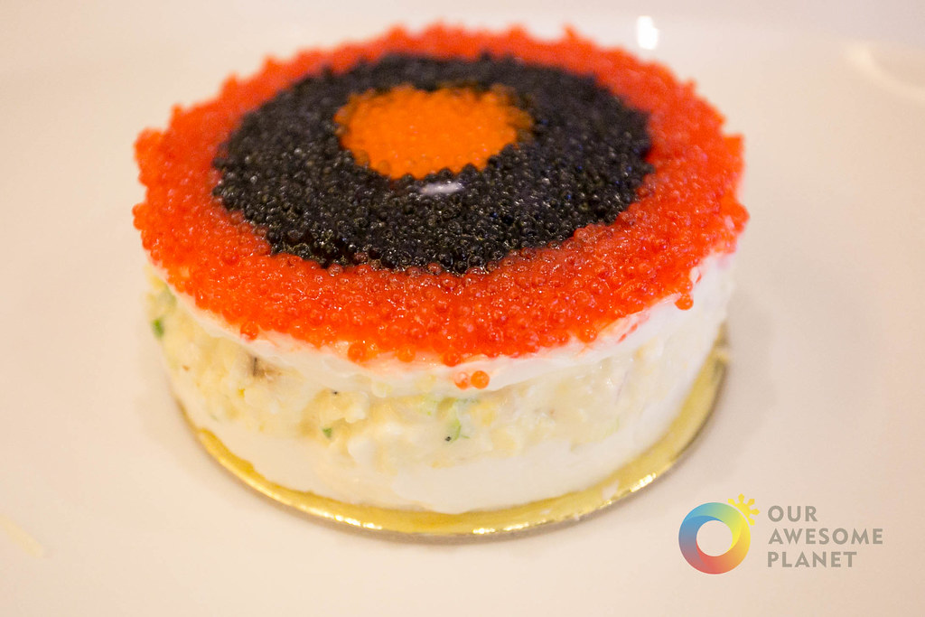 Cheesecakes by Guy-16.jpg