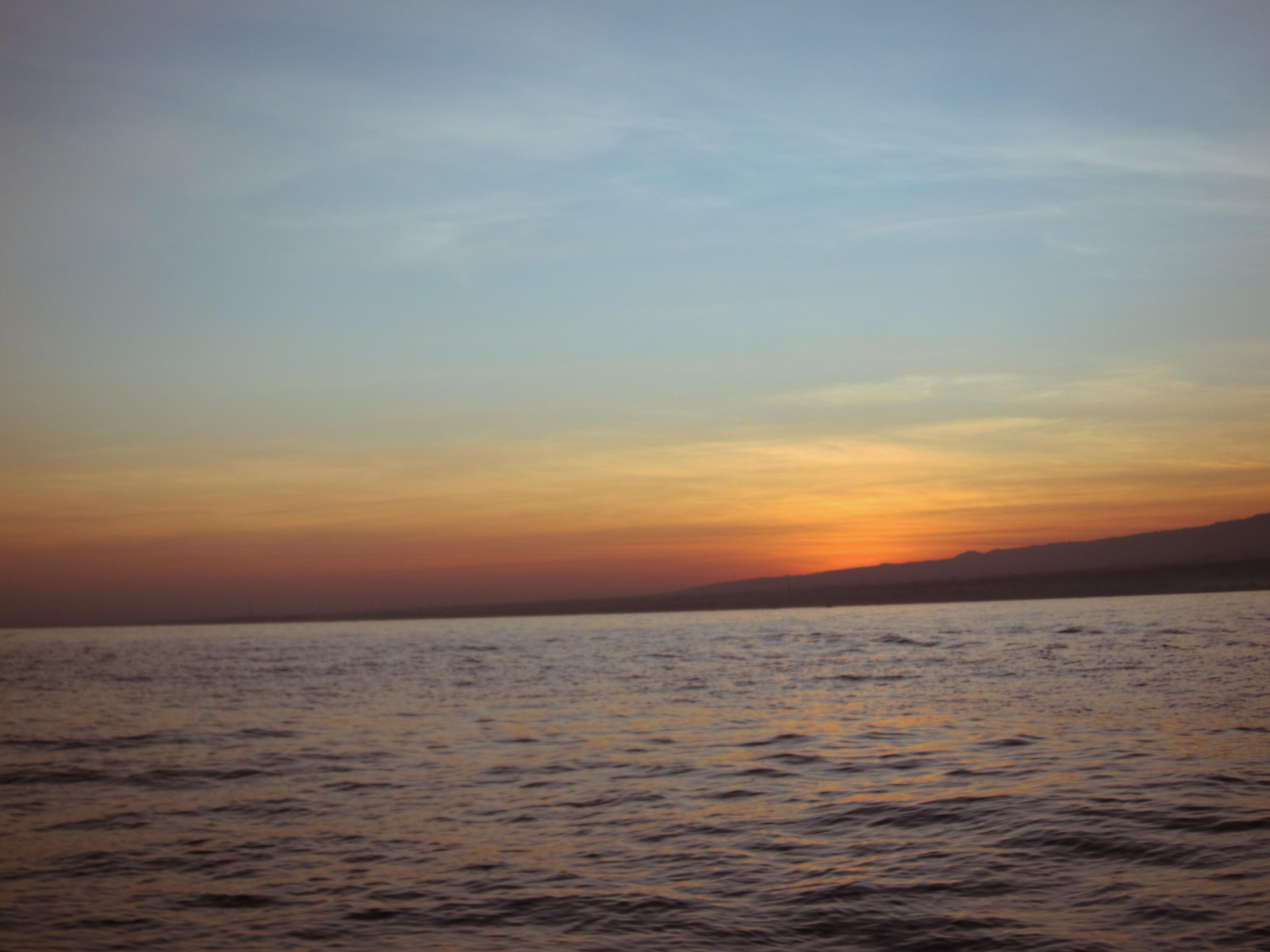 Bali Day 3