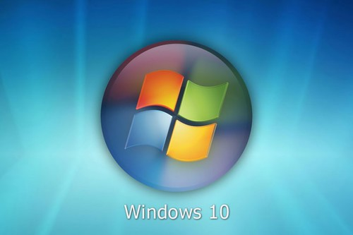 Características y Funciones de Windows 10