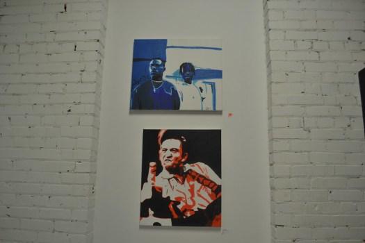 511 Offbeat Arts
