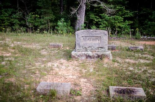 Ebenezer Cemetery-002