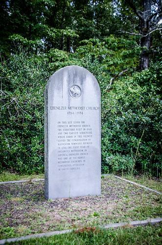 Ebenezer Cemetery-005