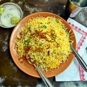 India - Maharashtra - Mumbai - Street Food.