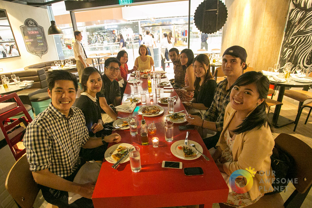 Mega Food Tour 2.0 Batch 2-2.jpg