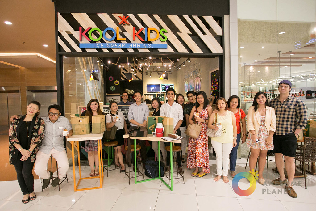 Mega Food Tour 2.0 Batch 2-16.jpg