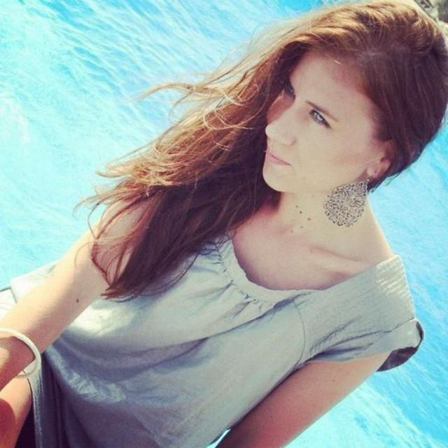 03 Nataliya Baranovskaya